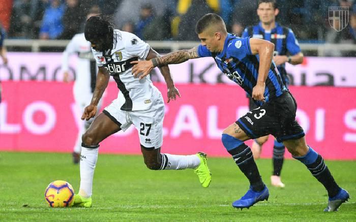 Nhận định, soi kèo Parma vs Atalanta, 0h30 29/7