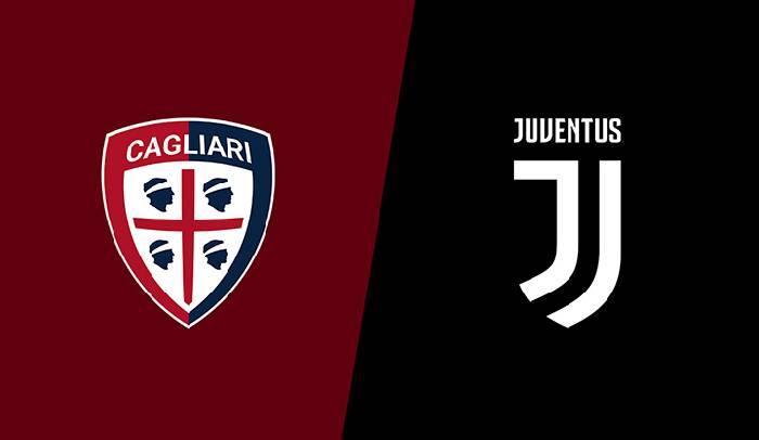 Nhận định, soi kèo Cagliari vs Juventus, 02h45 30/7