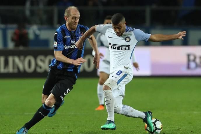 Nhận định, soi kèo Atalanta vs Inter Milan, 01h45 2/8