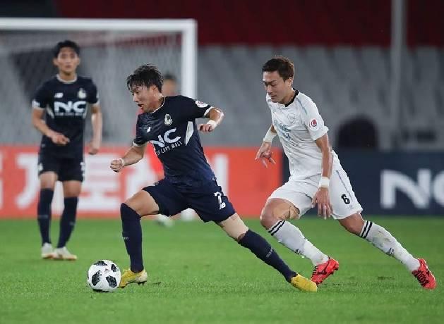 Nhận định, soi kèo Seongnam vs FC Seoul, 17h00 01/8