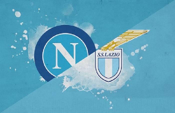 Nhận định, soi kèo Napoli vs Lazio, 01h45 02/8