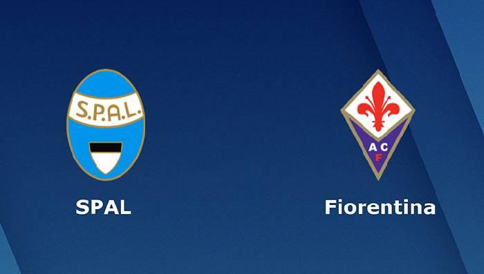 Nhận định, soi kèo Spal vs Fiorentina, 23h00 02/8