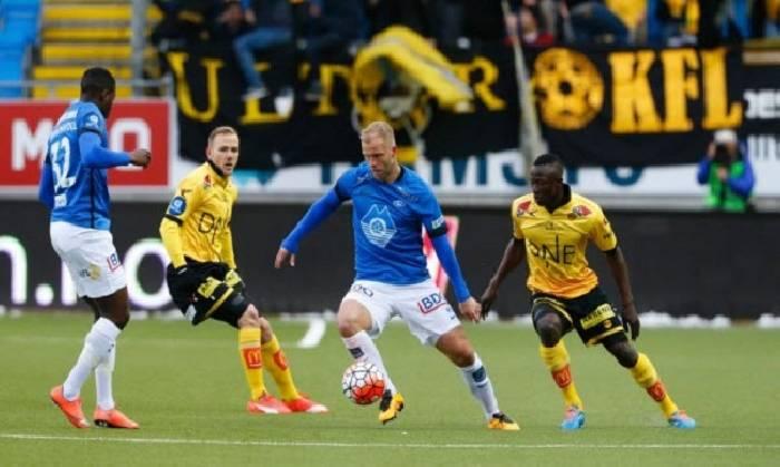 Nhận định, soi kèo Lillestrom vs Sogndal, 00h00 05/08