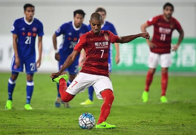 Nhận định, soi kèo Shenzhen FC vs Henan Jianye, 19h00 10/8