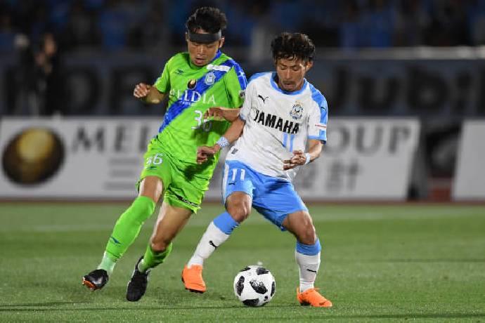 Nhận định, soi kèo Shonan Bellmare vs Gamba Osaka, 17h00 12/8