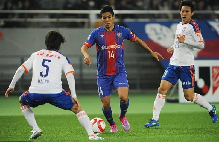 Nhận định, soi kèo Montedio Yamagata vs V-Varen Nagasaki, 16h00 16/8