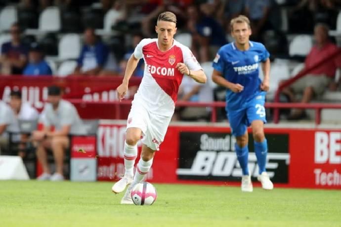 Nhận định, soi kèo Monaco vs Reims, 18h00 23/08