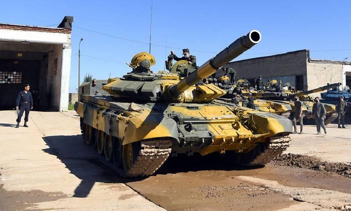 Trực tiếp đua xe tăng Army Games 2020: Đội tuyển xe tăng Việt Nam xuất kích