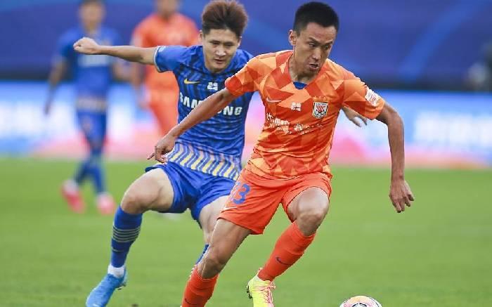Nhận định, soi kèo Dalian Pro vs Jiangsu Suning, 19h00 08/9