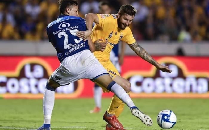 Nhận định, soi kèo Club Leon vs Tigres UANL, 05h00 10/09