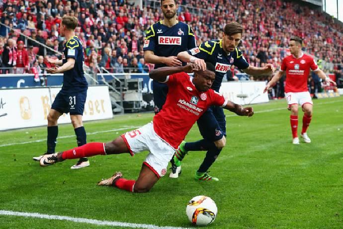 Nhận định, soi kèo Havelse vs Mainz, 01h45 ngày 12/9