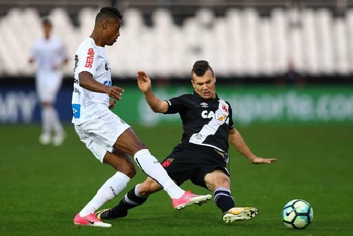 Nhận định, soi kèo Botafogo RJ vs Vasco da Gama, 06h30 14/09