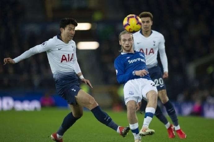 Nhận định, soi kèo Tottenham vs Everton, 22h30 ngày 13/09