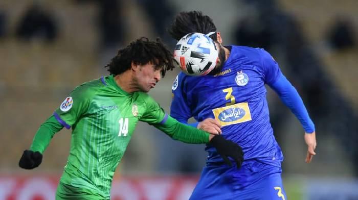 Nhận định, soi kèo Al Ahli Saudi vs Al Shorta, 22h00 ngày 14/9