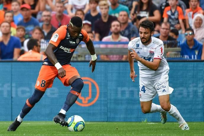 Kèo tài xỉu ngon ăn hôm nay 15/9: Tài nổ ở Ligue 1?