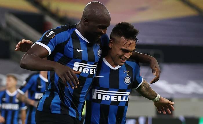 Xem trực tiếp Inter Milan v Lugano (22h 15/9) ở đâu, kênh nào?