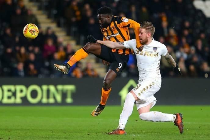 Nhận định, soi kèo Leeds United vs Hull City, 01h45 17/09