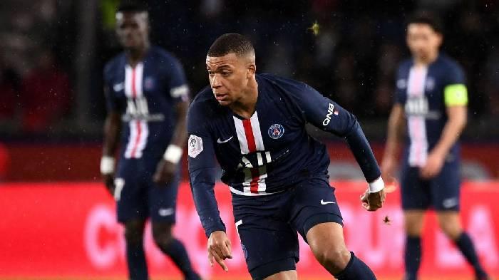 Nhận định, soi kèo PSG vs Metz, 02h00 17/9, Ligue 1 2020