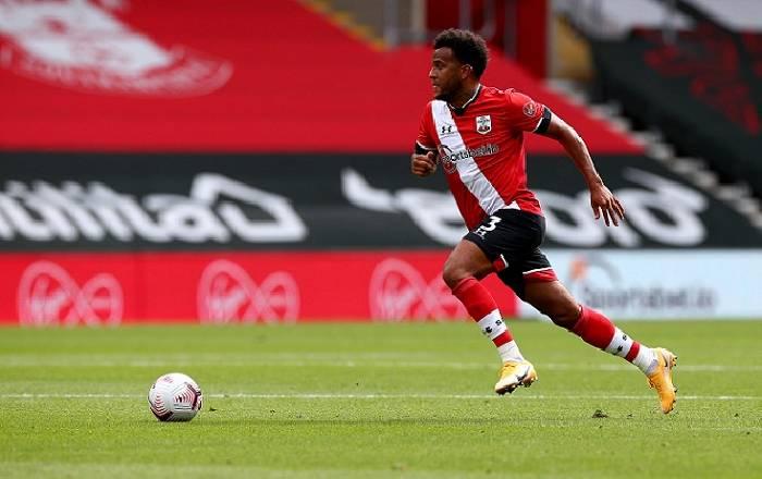 Nhận định, soi kèo Southampton vs Brentford, 01h45 17/09