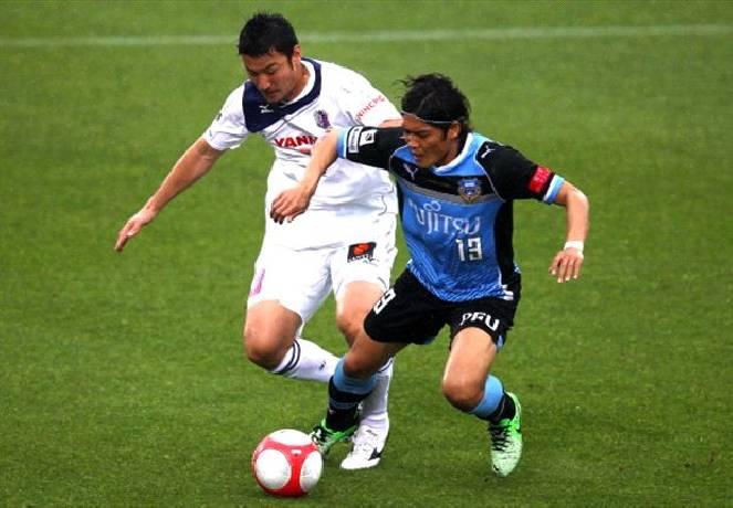 Nhận định, soi kèo Vissel Kobe vs Cerezo Osaka, 17h00 ngày 16/9