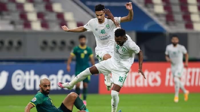 Nhận định, soi kèo Al Shorta vs Al-Ahli Saudi, 22h00 ngày 17/9