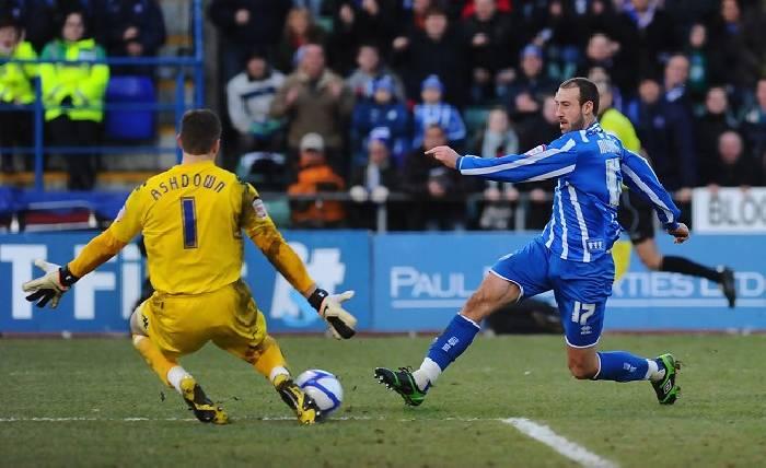 Nhận định, soi kèo Brighton vs Portsmouth, 01h45 18/09