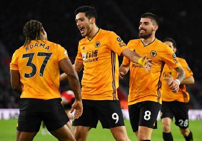 Nhận định, soi kèo Wolves vs Stoke City, 01h00 ngày 18/9