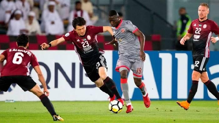 Nhận định, soi kèo Al Sharjah vs Al Duhail, 22h00 ngày 18/9