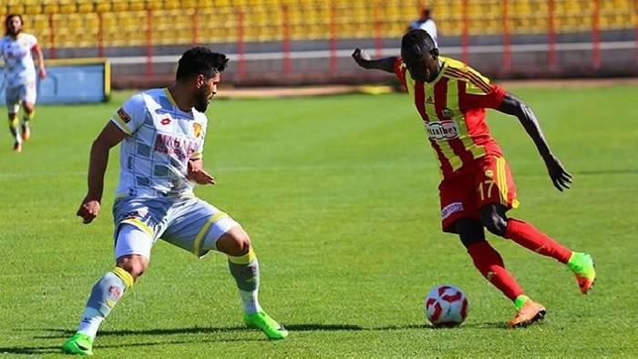 Nhận định, soi kèo Yeni Malatyaspor vs Goztepe, 0h00 ngày 19/9