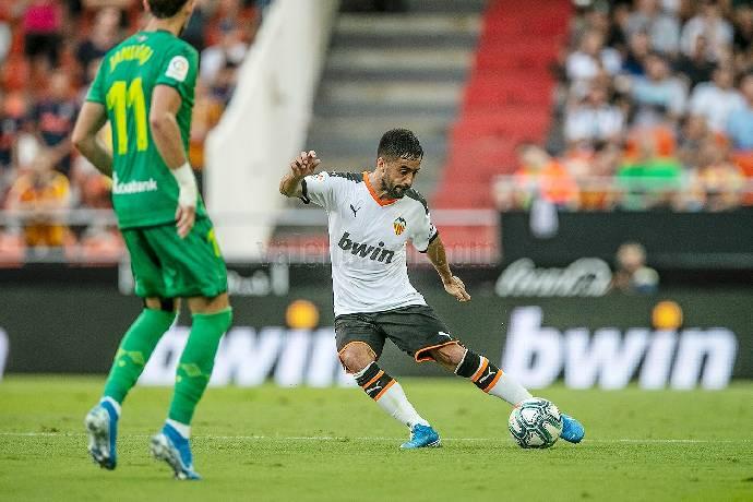 Nhận định, soi kèo Celta Vigo vs Valencia, 02h00 20/9