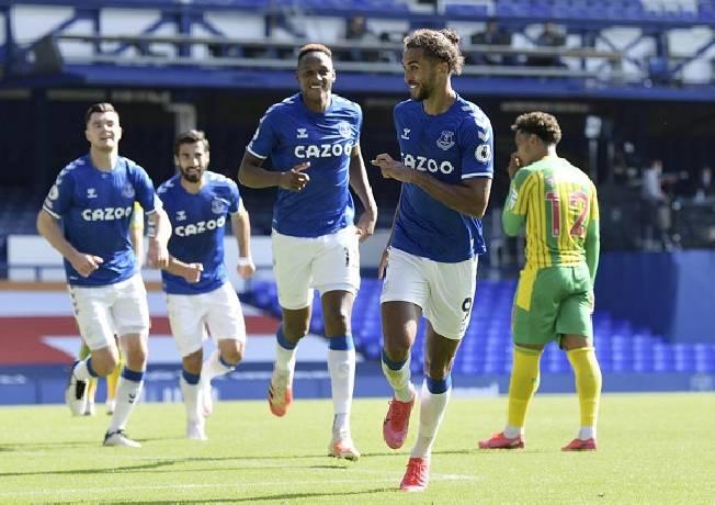 Nhận định, soi kèo Fleetwood vs Everton, 01h45 24/9