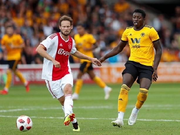 Nhận định, soi kèo Ajax vs Vitesse, 02h00 27/9