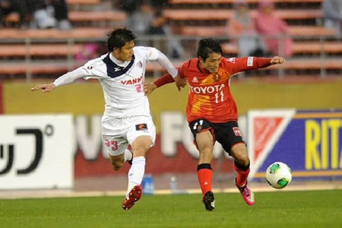 Nhận định, soi kèo Nagoya Grampus vs Shimizu, 12h00 26/09