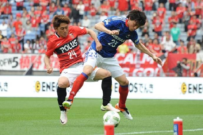 Nhận định, soi kèo Urawa Reds vs Yokohama FC, 16h00 26/09