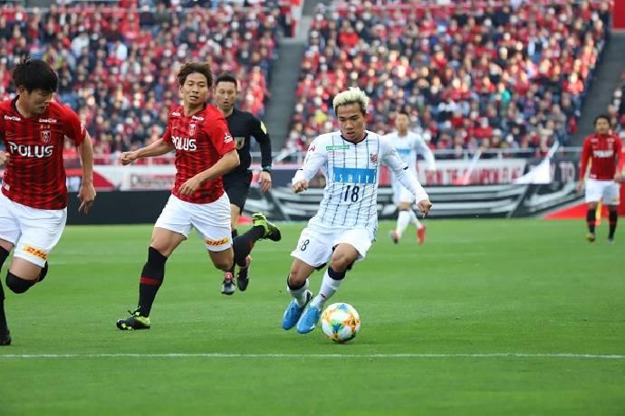 Nhận định, soi kèo Vissel Kobe vs Consadole Sapporo, 17h00 26/09