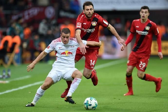 Nhận định, soi kèo Leverkusen vs RB Leipzig, 20h30 ngày 26/9