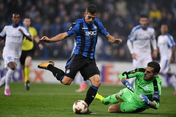 Nhận định, soi kèo Torino vs Atalanta, 20h00 ngày 26/9