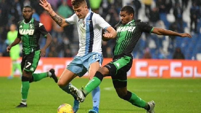 Nhận định, soi kèo Spezia vs Sassuolo, 17h30 ngày 27/9
