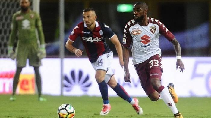 Nhận định, soi kèo Bologna vs Parma, 01h45 29/9