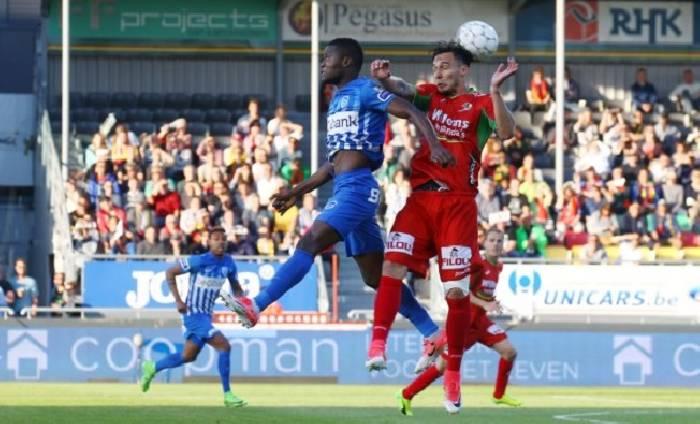 Nhận định, soi kèo Genk vs Oostende, 01h45 29/09