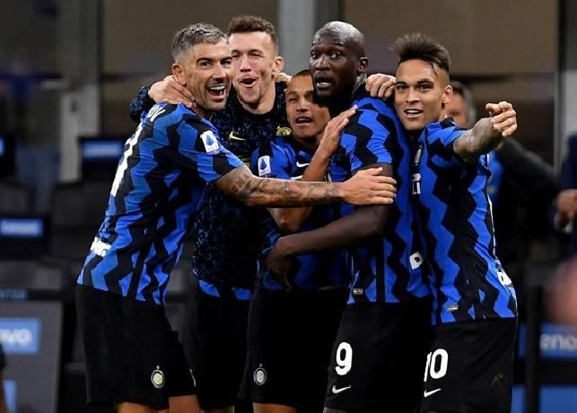 Nhận định, soi kèo Benevento vs Inter Milan, 23h00 30/9