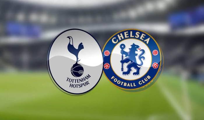 Thành tích, lịch sử đối đầu Tottenham vs Chelsea