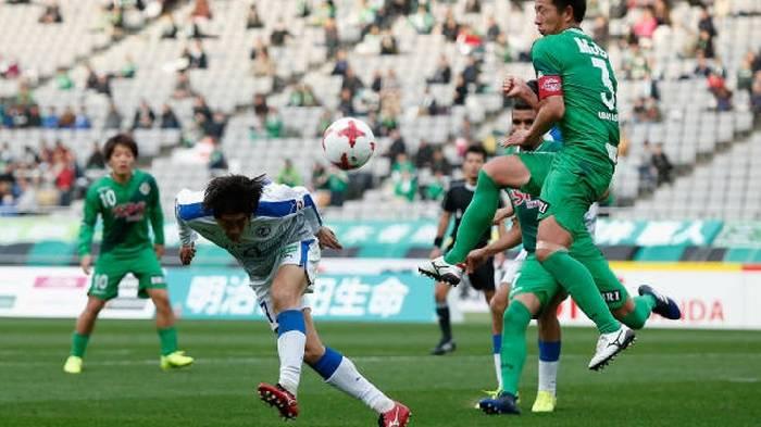 Nhận định, soi kèo JEF United Ichihara vs Kyoto Sanga, 17h00 ngày 30/9