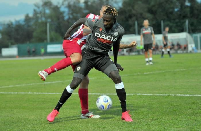 Nhận định, soi kèo Udinese vs Spezia, 23h00 ngày 30/9