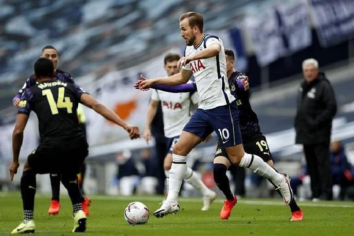 Nhận định, soi kèo Tottenham vs Maccabi Haifa, 02h00 02/10