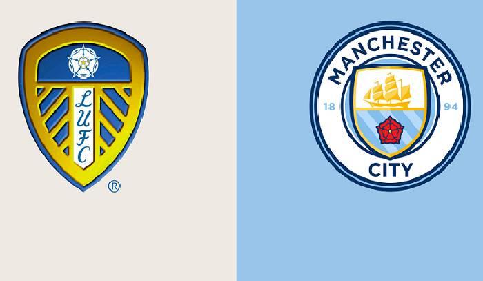 Nhận định, soi kèo Leeds Utd vs Man City, 23h30 03/10