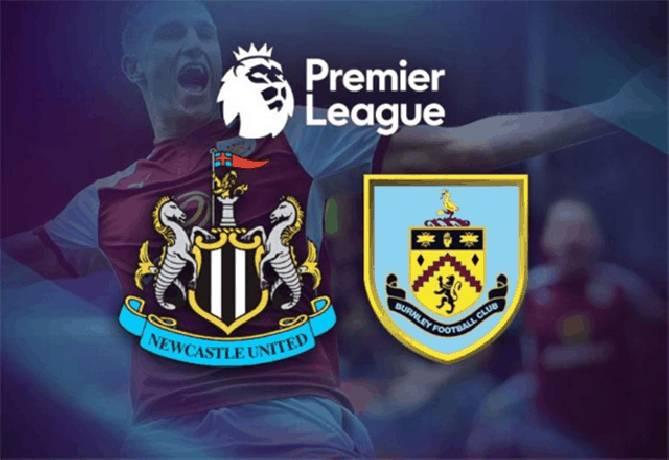 Nhận định, soi kèo Newcastle vs Burnley, 02h00 04/10