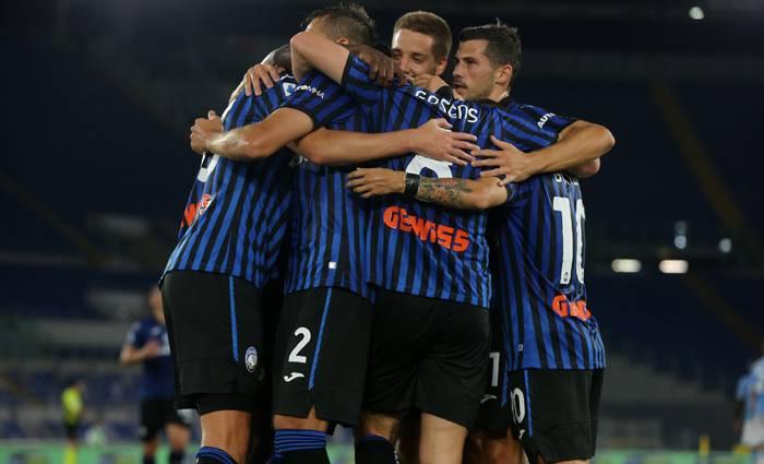Nhận định, soi kèo Atalanta vs Cagliari, 17h30 ngày 4/10