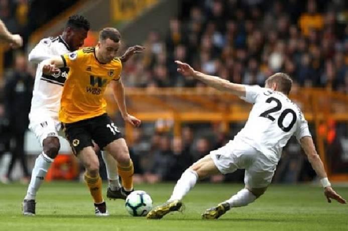 Nhận định, soi kèo Wolves vs Fulham, 20h00 04/10