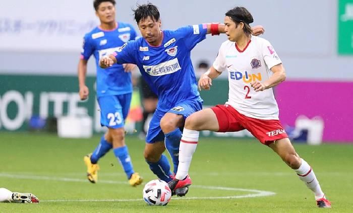 Nhận định, soi kèo Sagan Tosu vs Gamba Osaka, 17h00 07/10